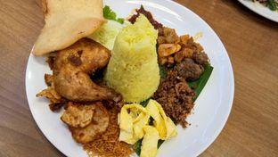 Foto 1 - Makanan(sanitize(image.caption)) di Dapur Solo oleh Komentator Isenk