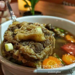 Foto 5 - Makanan di Opiopio Cafe oleh Asiong Lie @makanajadah