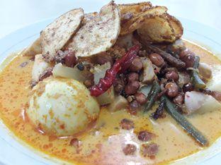 Foto - Makanan di Ernie oleh Ken @bigtummy_culinary