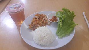 Foto - Makanan di Geprek Vanes oleh Dzuhrisyah Achadiah Yuniestiaty