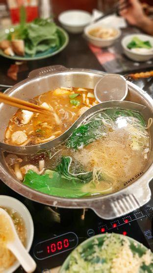 Foto 2 - Makanan di Momo Paradise oleh Sherly (IG: @sher.deal)