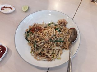 Foto 5 - Makanan di Siam Garden oleh inri cross