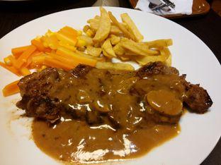 Foto - Makanan di Kitchen Steak oleh Triandri Tjendra