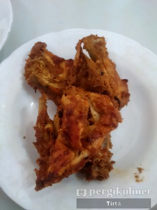 Foto 11 - Makanan di Sari Bundo oleh Tirta Lie