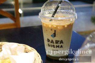 Foto 2 - Makanan di Paradigma Kafe oleh Desy Apriya