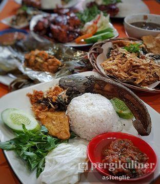 Foto 4 - Makanan di Ayam Bakar Madiun oleh Asiong Lie @makanajadah