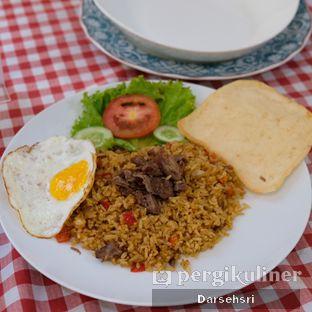 Foto 4 - Makanan di Bistik Delaris oleh Darsehsri Handayani