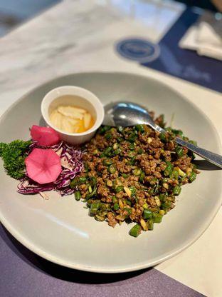Foto 3 - Makanan di Chao Phraya oleh Cravesbykeii