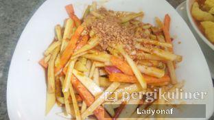 Foto 6 - Makanan di Pandan Cafe oleh Ladyonaf @placetogoandeat