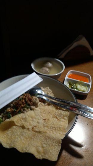 Foto review Warung Ngalam oleh Joshua Theo 2