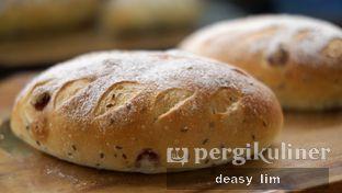 Foto 13 - Makanan di Francis Artisan Bakery oleh Deasy Lim