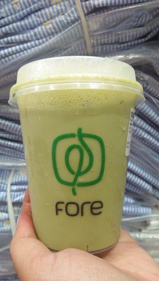 Foto review Fore Coffee oleh Review Dika & Opik (@go2dika) 2