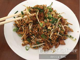 Foto 18 - Makanan di Pantjoran Tea House oleh Deasy Lim