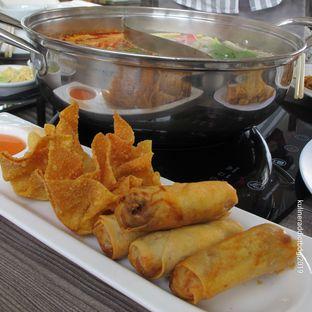 Foto 4 - Makanan di Coca Suki Restaurant oleh Kuliner Addict Bandung