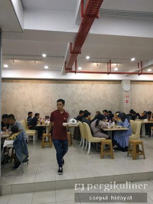 Foto review Sei Sapi Lamalera oleh Saepul Hidayat 9