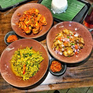 Foto 7 - Makanan di Mantra Indonesia oleh Lydia Adisuwignjo