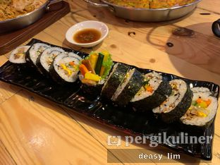 Foto 12 - Makanan di Young Dabang oleh Deasy Lim