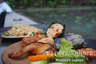 Foto 1 - Makanan di The Lake House - Pesona Alam Sedayu Hotel oleh Hungry Couplee