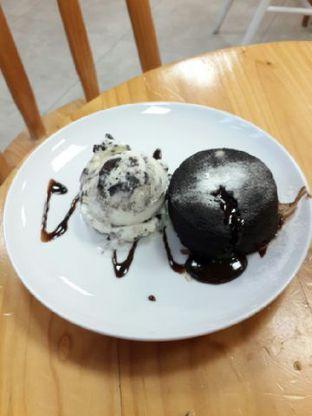 Foto review Island Creamery oleh Bryan Kurnadi 1