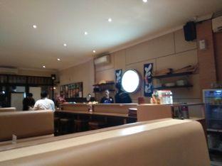Foto 2 - Interior di Peco Peco Sushi oleh Dita Maulida