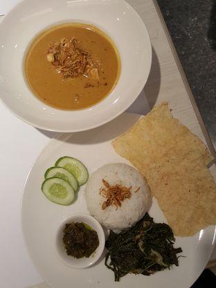 Foto 3 - Makanan di Cafe Gratify oleh Stallone Tjia (@Stallonation)