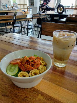 Foto 6 - Makanan di Mumule Coffee oleh Ika Nurhayati