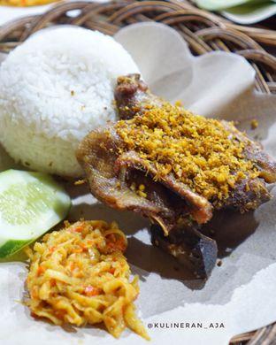 Foto 2 - Makanan di Bebek Sinjay oleh @kulineran_aja