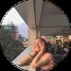 Foto Profil Jihan Rahma