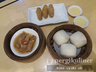 Foto 1 - Makanan di Imperial Kitchen & Dimsum oleh Hani Syafa'ah