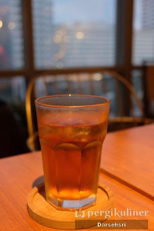 Foto 3 - Makanan di Lumine Cafe oleh Darsehsri Handayani