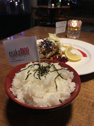Foto 4 - Makanan di Osaka MOO oleh FebTasty  (Feb & Mora)
