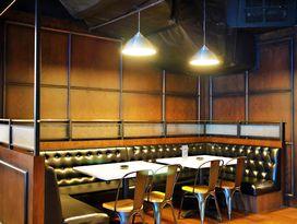 foto BREWERKZ Restaurant & Bar
