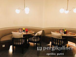 Foto 6 - Interior di Seribu Rasa oleh Aprilia Putri Zenith