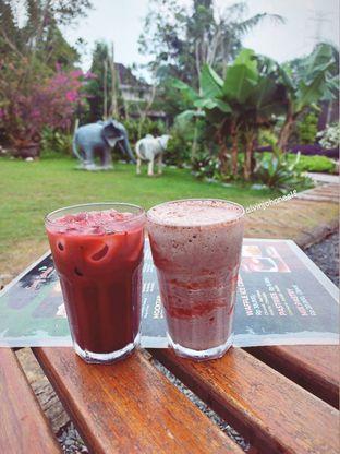 Foto 6 - Makanan di Susy Garden oleh Alvin Johanes