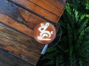 Foto 2 - Makanan di Garden Coffee oleh Chris Chan
