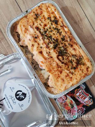 Foto 2 - Makanan di By Anind oleh UrsAndNic