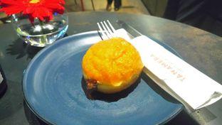 Foto 7 - Makanan di Tanamera Coffee Roastery oleh yudistira ishak abrar