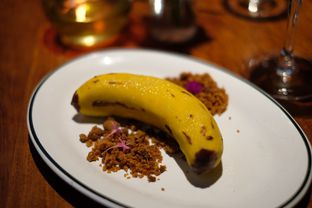 Foto 4 - Makanan di Cork&Screw Country Club oleh Nerissa Arviana