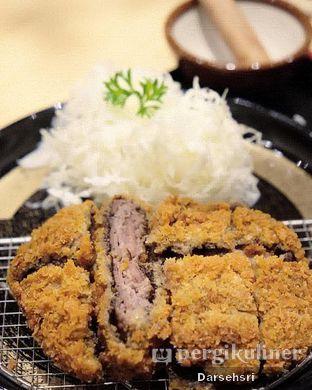 Foto 2 - Makanan di Kimukatsu oleh Darsehsri Handayani