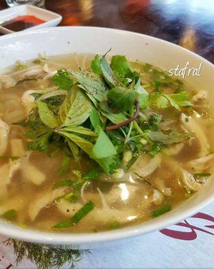 Foto review Saigon Delight oleh Stanzazone  1