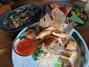 Foto 4 - Makanan di Medja oleh Pengembara Rasa