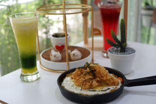 Foto 6 - Makanan di Living with LOF Plants & Kitchen oleh Deasy Lim