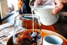 Foto Asagao Coffee House