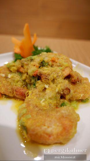 Foto 15 - Makanan di Sapo Oriental oleh Mich Love Eat
