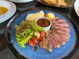 Foto 3 - Makanan di Indoguna Gourmet oleh feedthecat