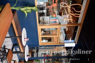 Foto review SiniLagi oleh Oppa Kuliner (@oppakuliner) 2