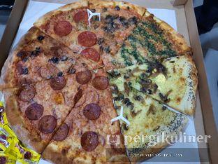 Foto review Pizza Place oleh Stefani Angela 2