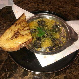 Foto 4 - Makanan di Gijon Steakhouse oleh Mayla