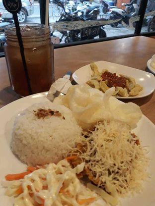 Foto 2 - Makanan di What's Up Cafe oleh Widya Destiana