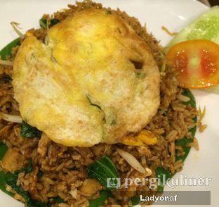 Foto 5 - Makanan di PappaJack Asian Cuisine oleh Ladyonaf @placetogoandeat